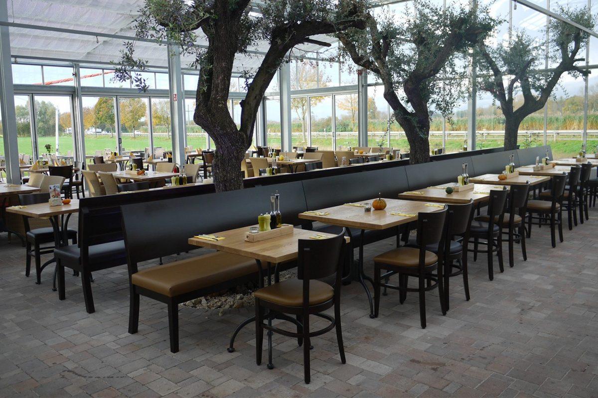 Casamore_Steimel_Moebel_Restaurant_Bar_Empfang_1