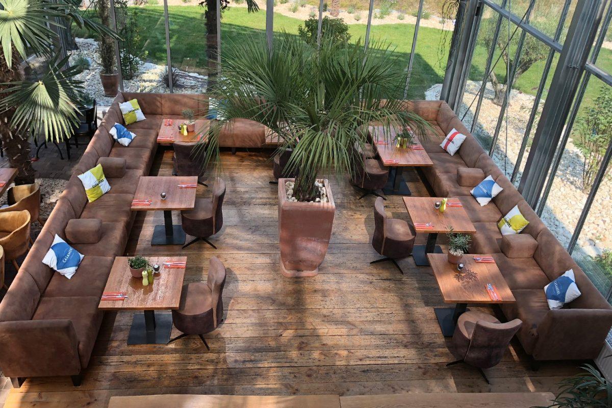Casamore_Steimel_Moebel_Restaurant_Bar_Empfang_3