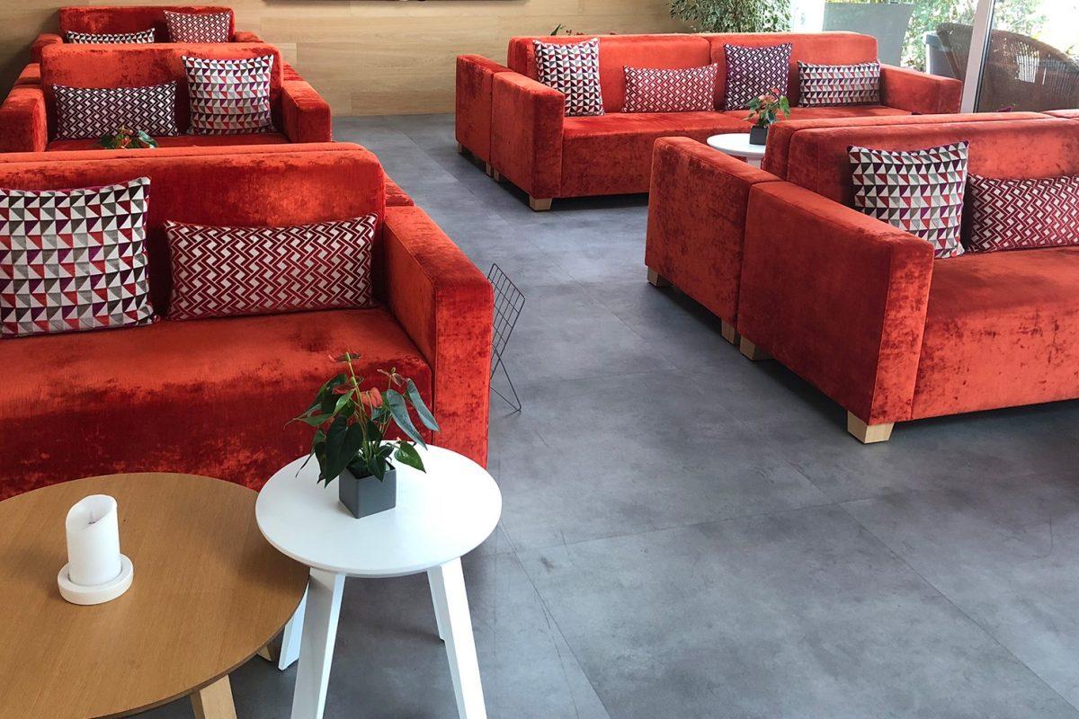 CroisiEurope_Steimel_Moebel_Schiff_Restaurant_Bar_Lounge_Empfang_2