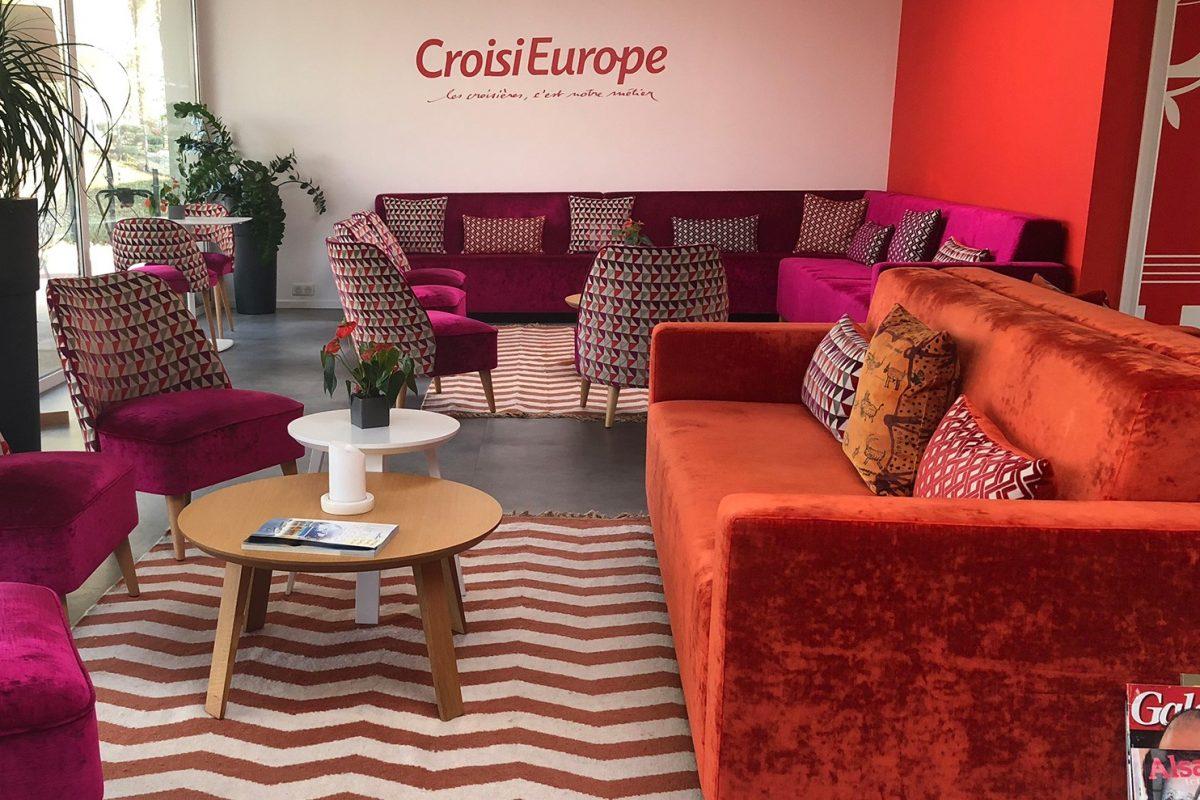 CroisiEurope_Steimel_Moebel_Schiff_Restaurant_Bar_Lounge_Empfang_3