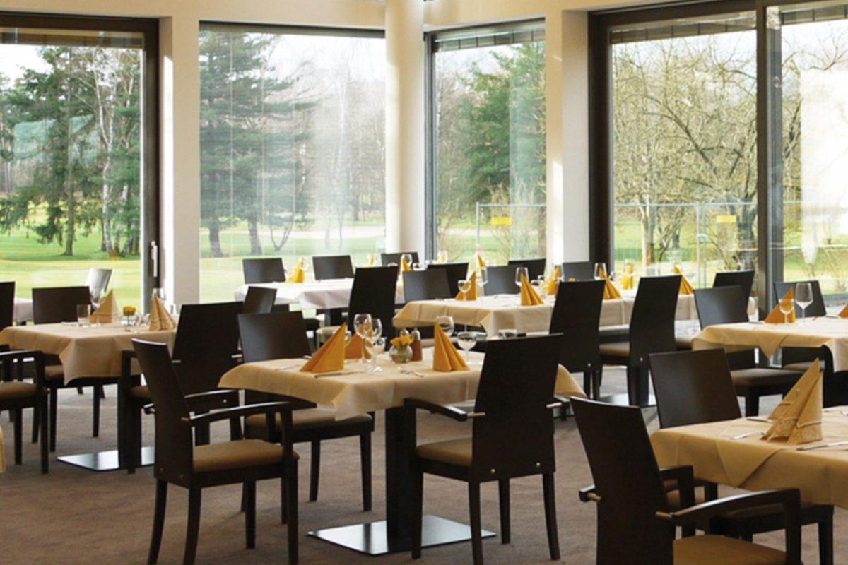 GolfclubViernheim_Steimel_Moebel_Restaurant_Bar_Empfang_3
