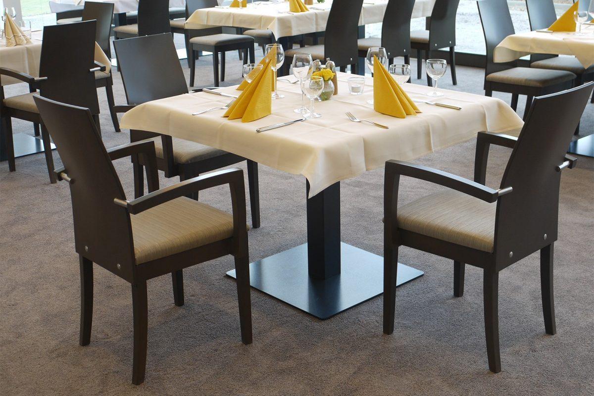 GolfclubViernheim_Steimel_Moebel_Restaurant_Bar_Empfang_4