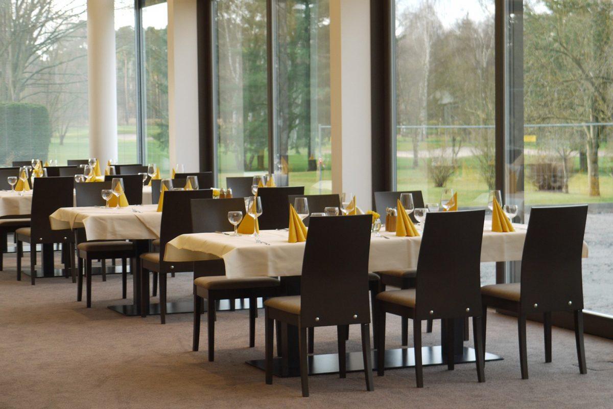 GolfclubViernheim_Steimel_Moebel_Restaurant_Bar_Empfang_5