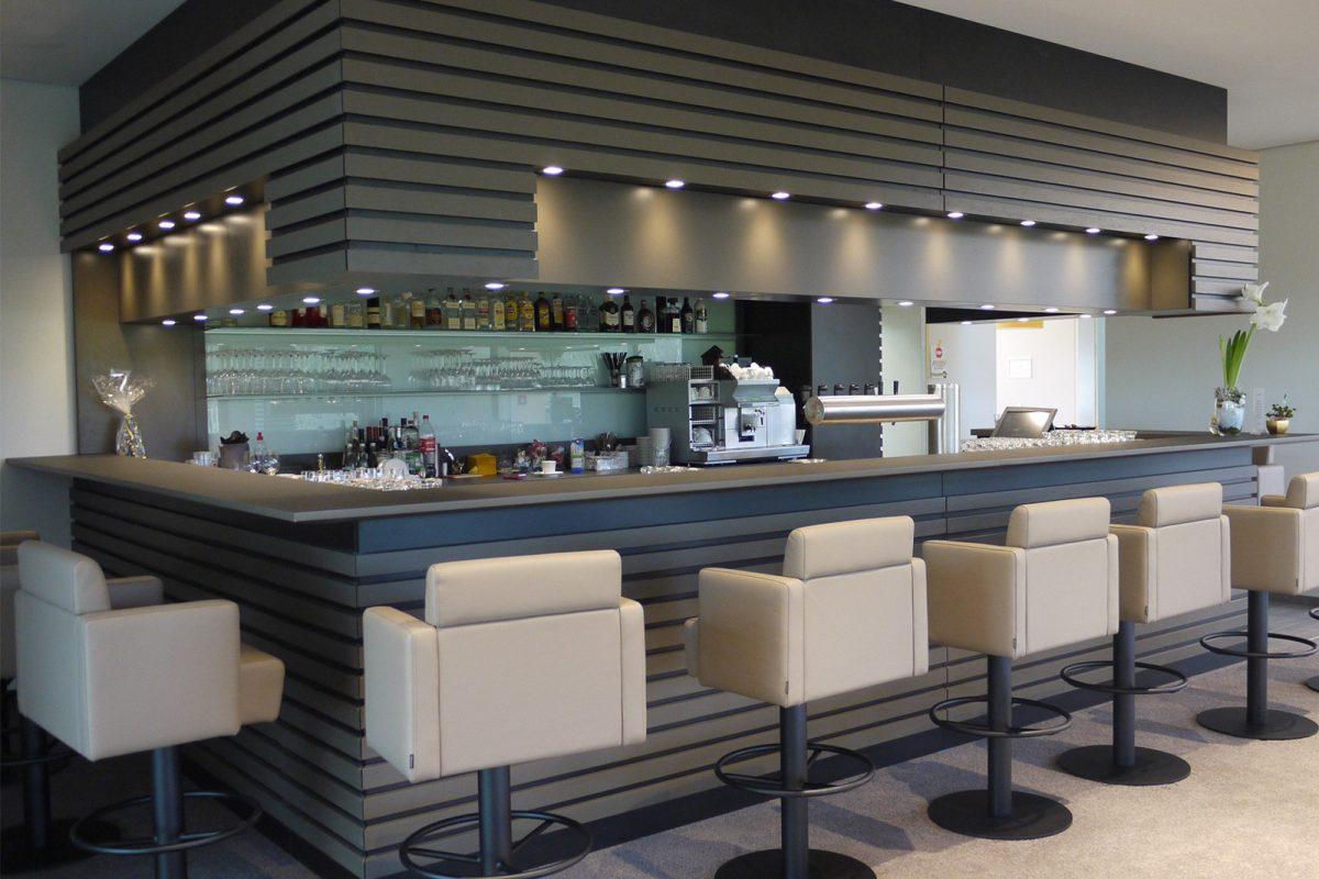 GolfclubViernheim_Steimel_Moebel_Restaurant_Bar_Empfang_6
