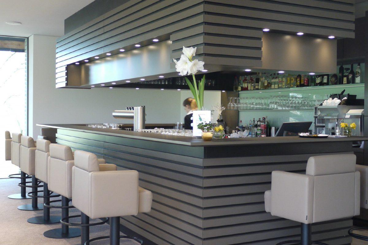 GolfclubViernheim_Steimel_Moebel_Restaurant_Bar_Empfang_7