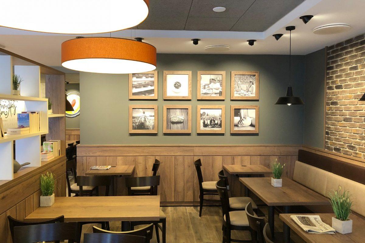 HeitzmannBadKrotzingen_Steimel_Moebel_Baekerei_Restaurant_1