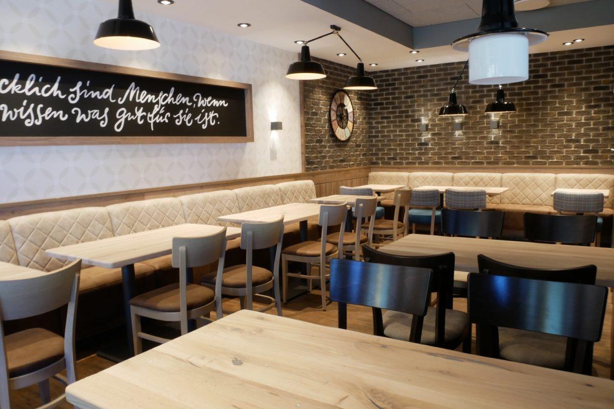 HeitzmannBadKrotzingen_Steimel_Moebel_Baekerei_Restaurant_2