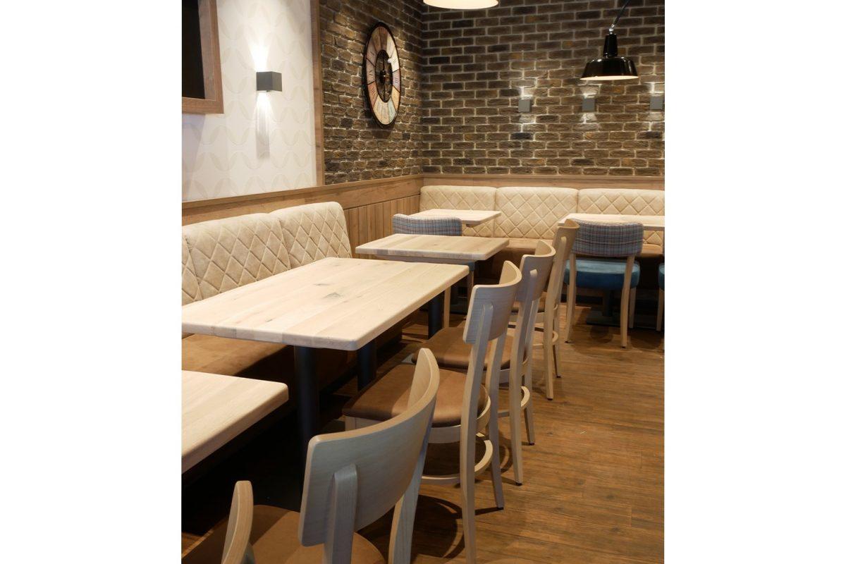 HeitzmannBadKrotzingen_Steimel_Moebel_Baekerei_Restaurant_4