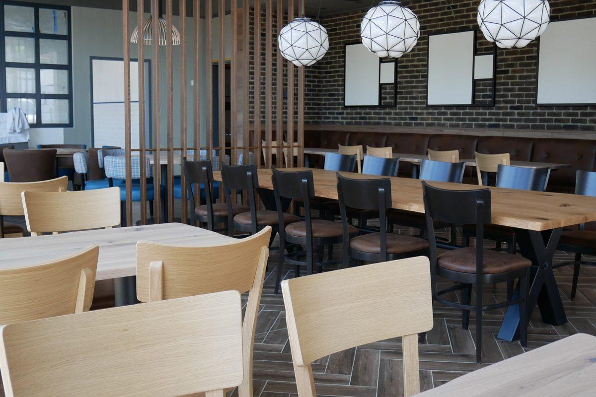 HeitzmannHauptzentrale_Steimel_Moebel_Baekerei_Restaurant_1