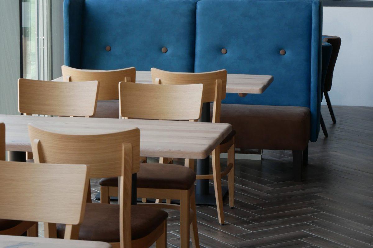 HeitzmannHauptzentrale_Steimel_Moebel_Baekerei_Restaurant_2