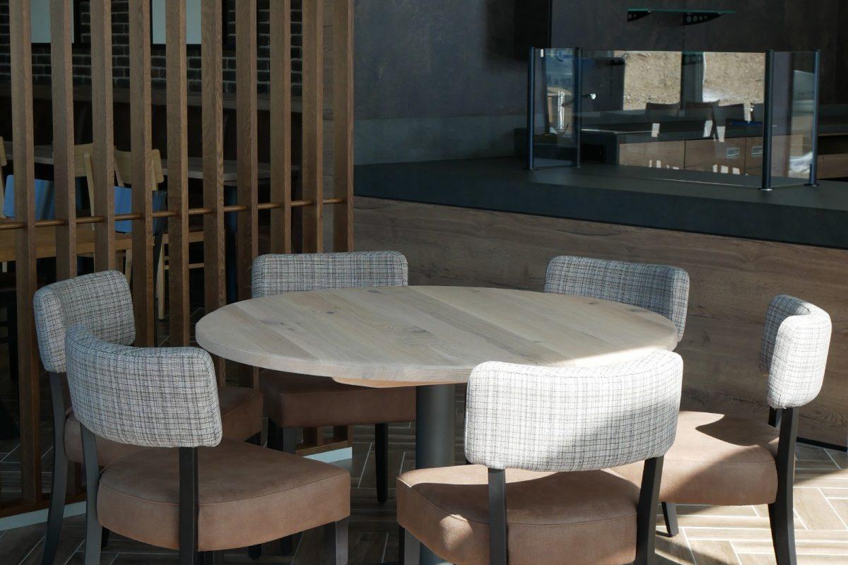 HeitzmannHauptzentrale_Steimel_Moebel_Baekerei_Restaurant_3