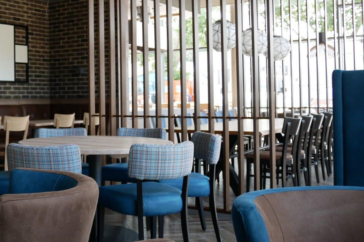 HeitzmannHauptzentrale_Steimel_Moebel_Baekerei_Restaurant_4