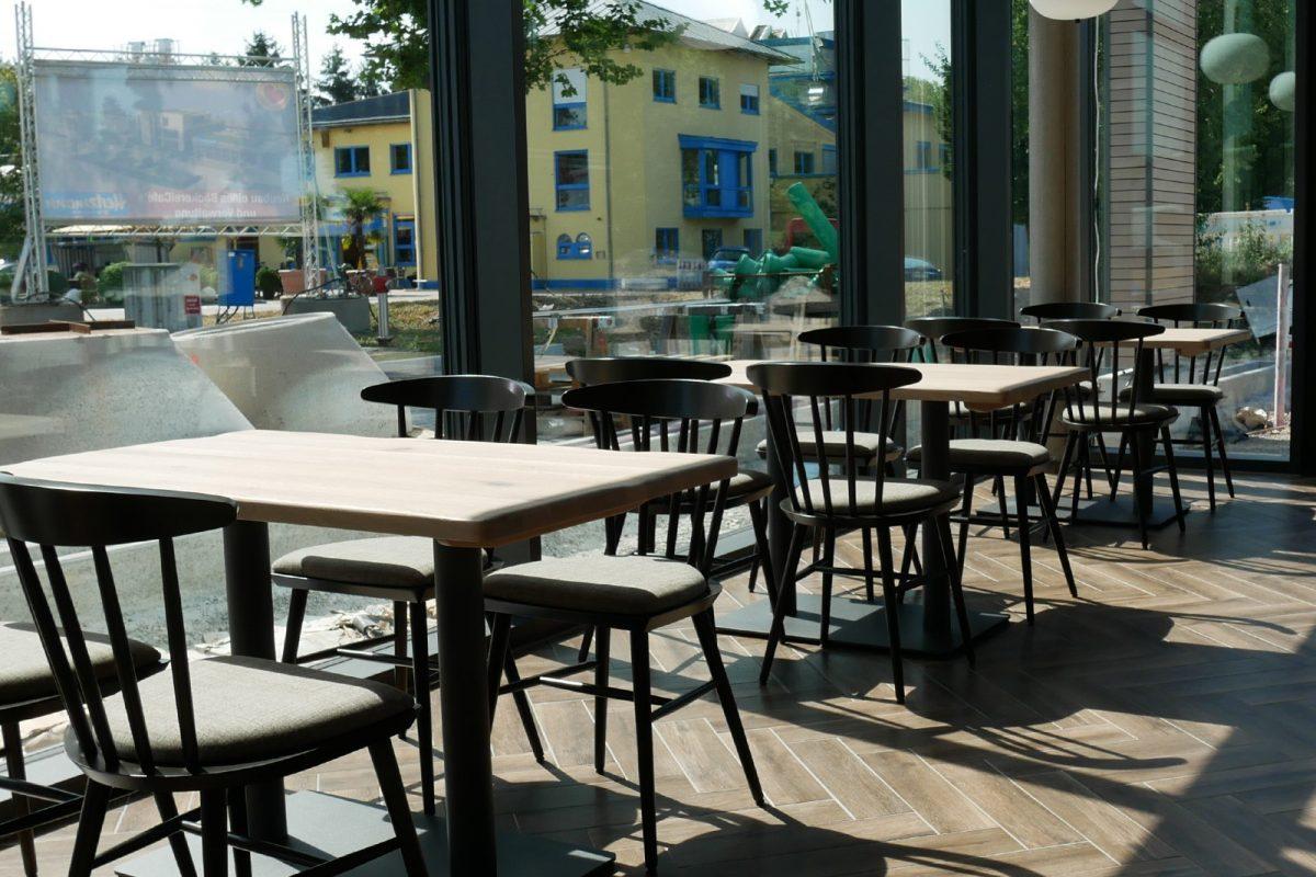 HeitzmannHauptzentrale_Steimel_Moebel_Baekerei_Restaurant_5