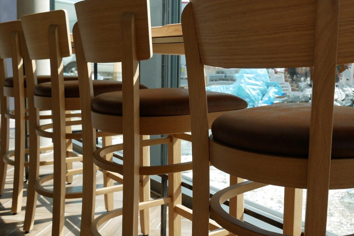 HeitzmannHauptzentrale_Steimel_Moebel_Baekerei_Restaurant_6