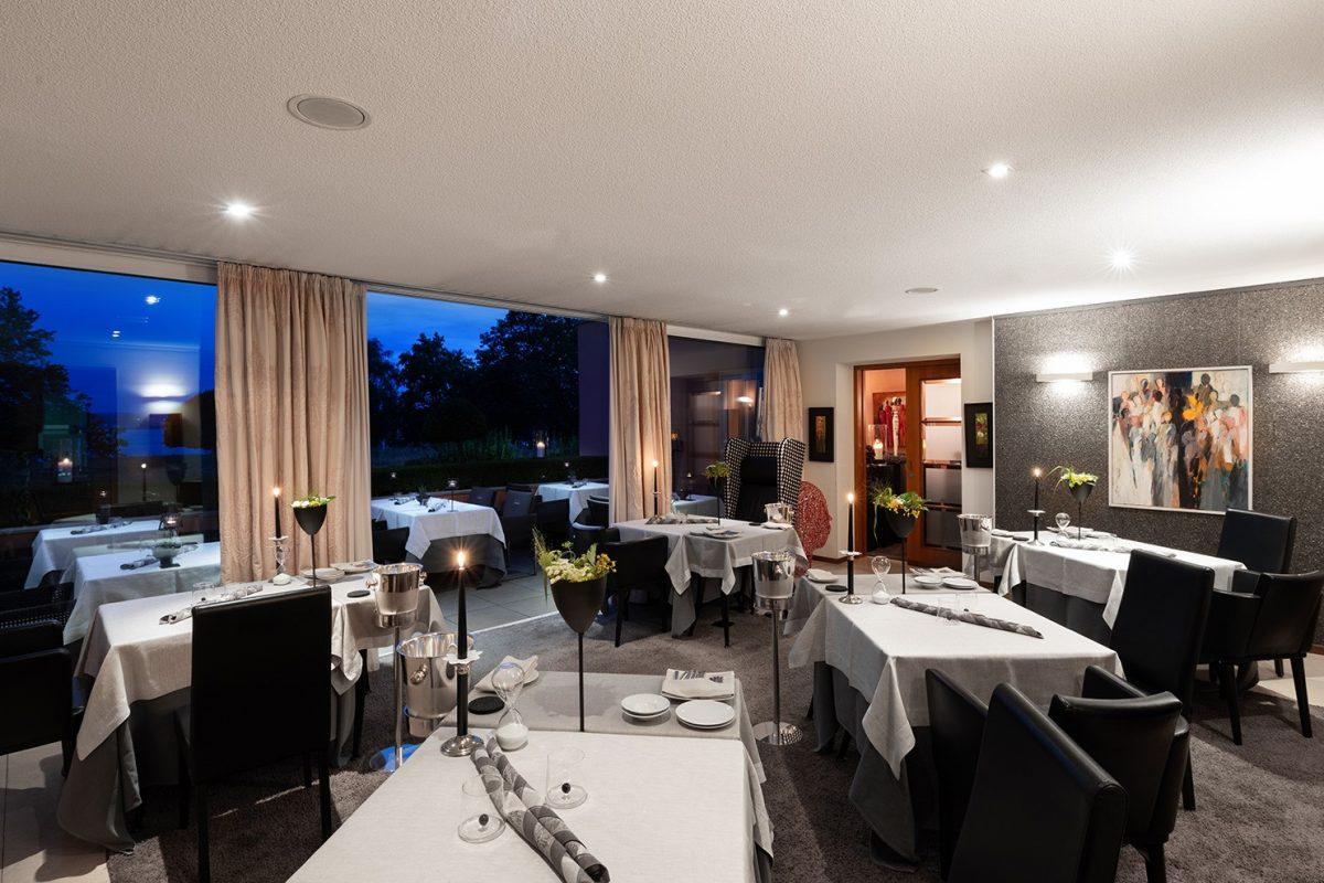 HotelResidenzMeersburg_Steimel_Moebel_Restaurant_Bar_Empfang_1