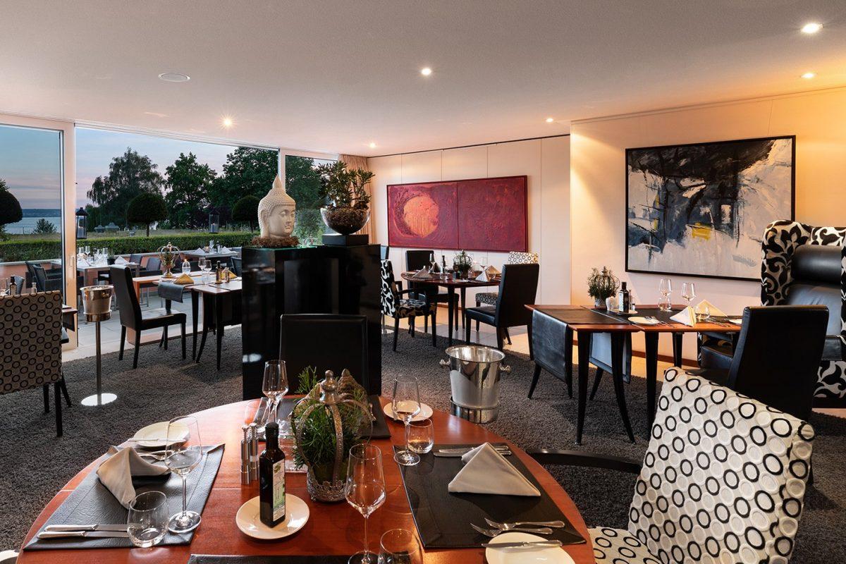 HotelResidenzMeersburg_Steimel_Moebel_Restaurant_Bar_Empfang_2