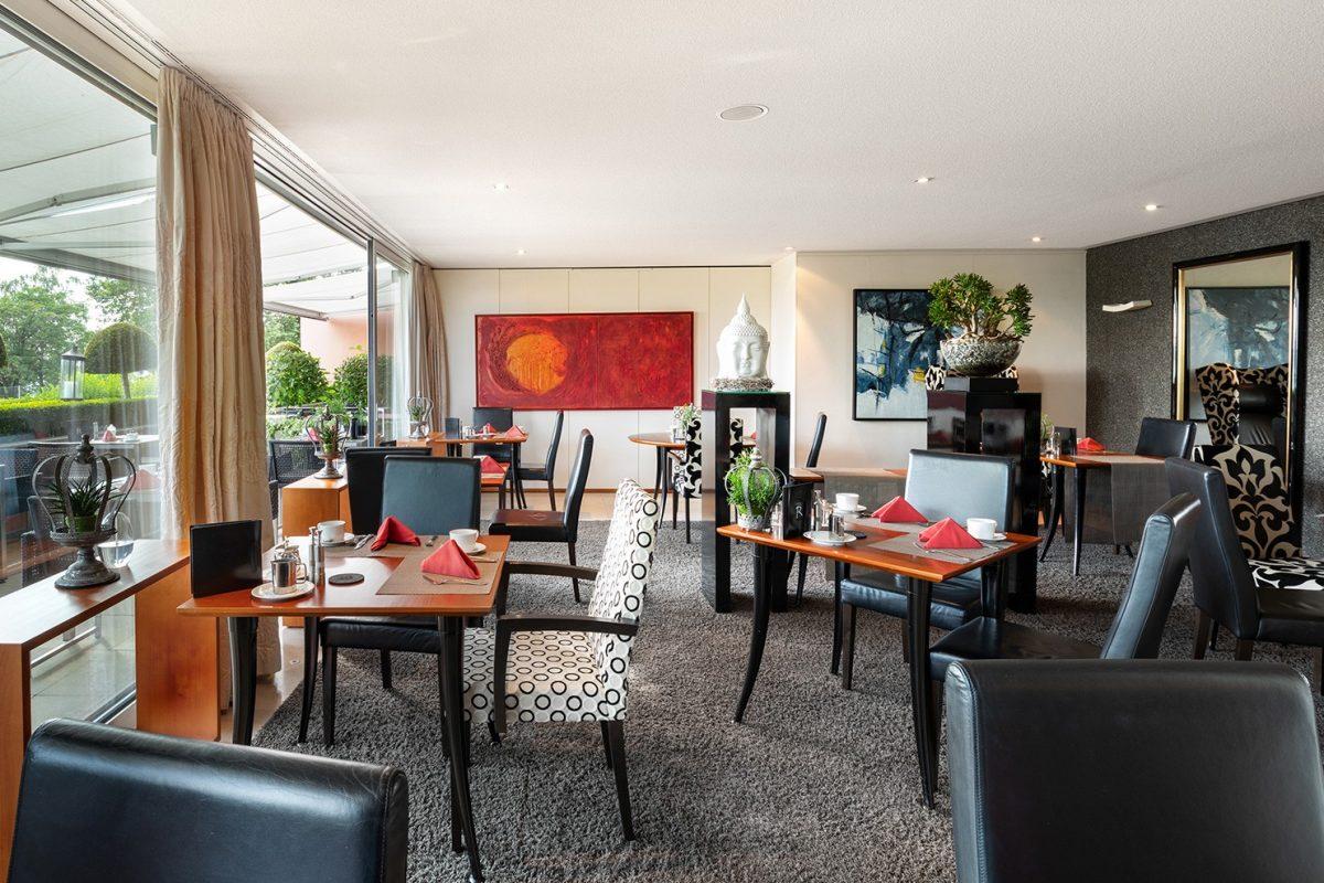 HotelResidenzMeersburg_Steimel_Moebel_Restaurant_Bar_Empfang_3