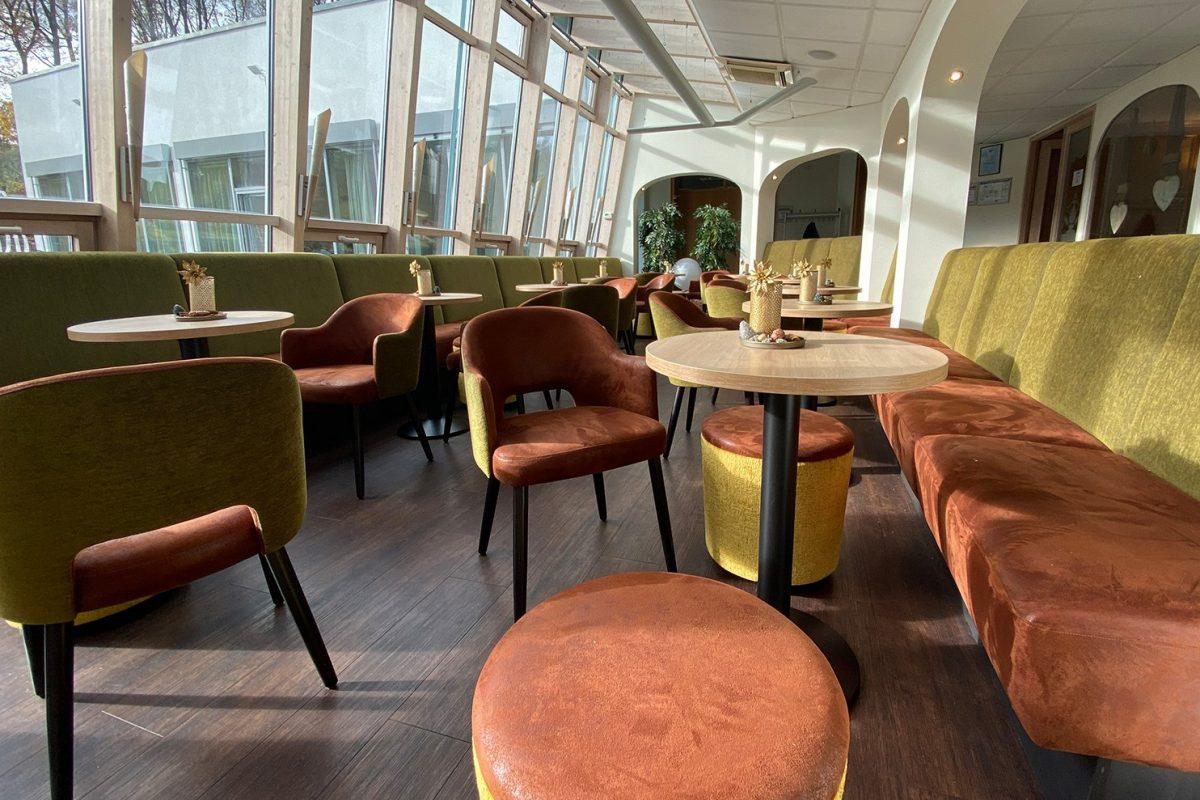 Hotel_Raitelberg_Steimel_Moebel_Restaurant_Bar_Lobby_Empfang_1