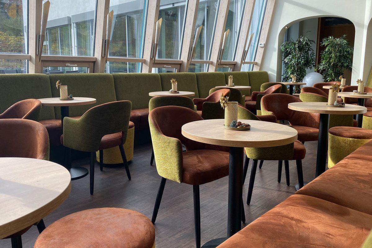 Hotel_Raitelberg_Steimel_Moebel_Restaurant_Bar_Lobby_Empfang_2