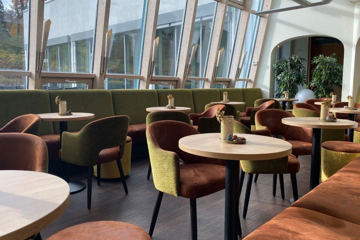 Hotel_Raitelberg_Steimel_Moebel_Restaurant_Bar_Lobby_Empfang_4