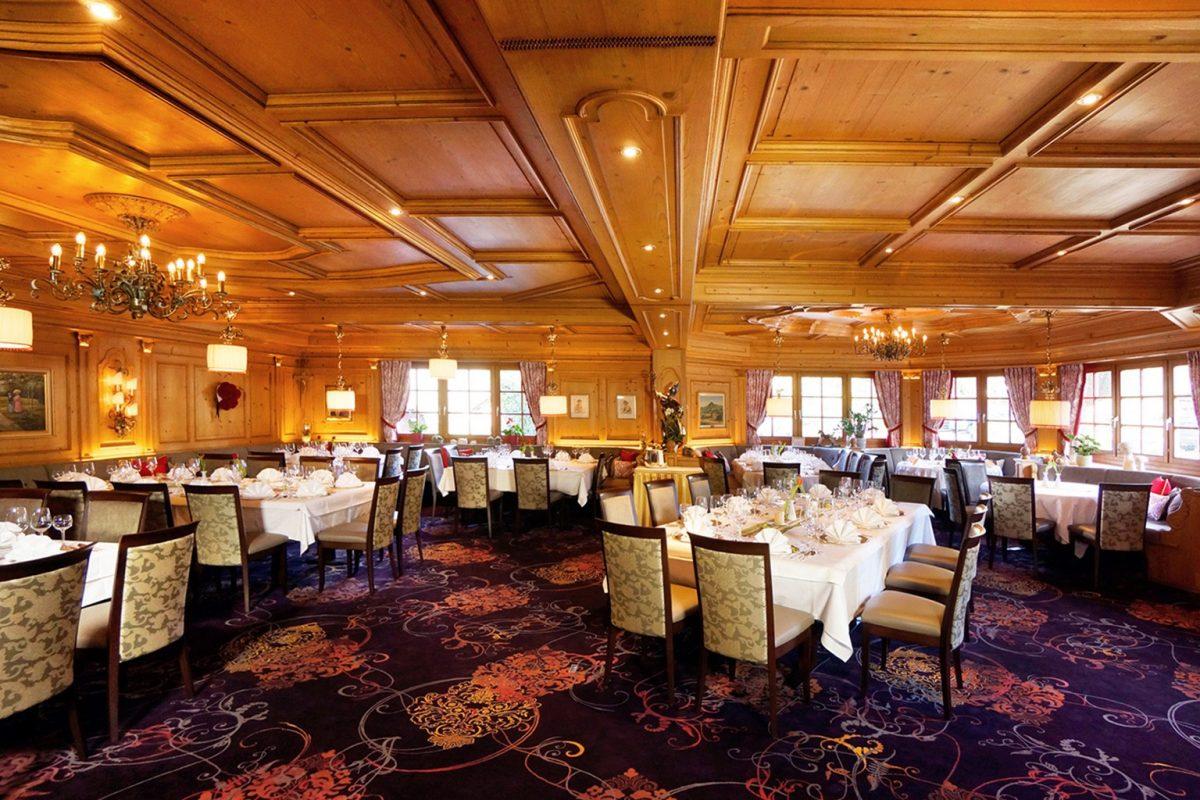 RebstockDurbach_Steimel_Moebel_Restaurant_Bar_Empfang_3