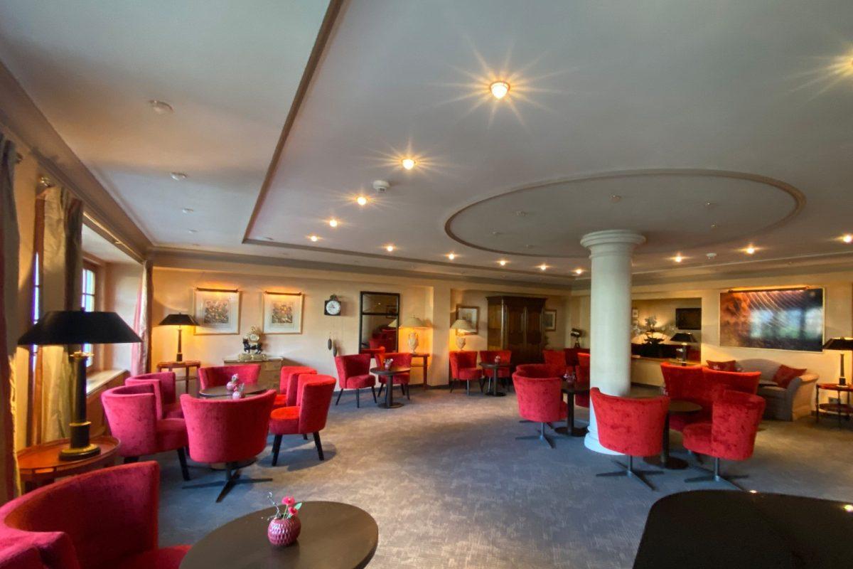 Treschers_Steimel_Moebel_Hotel_Bar_Lounge_Restaurant_2