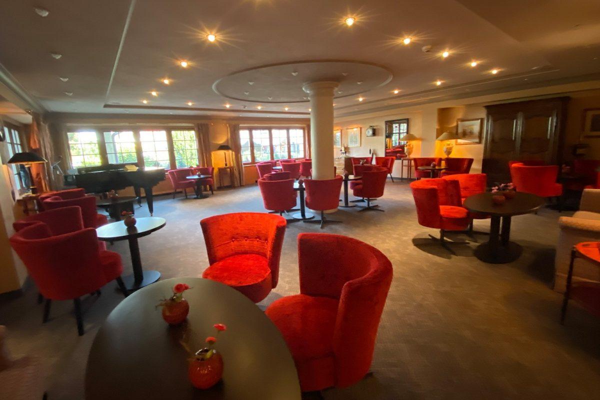 Treschers_Steimel_Moebel_Hotel_Bar_Restaurant_1