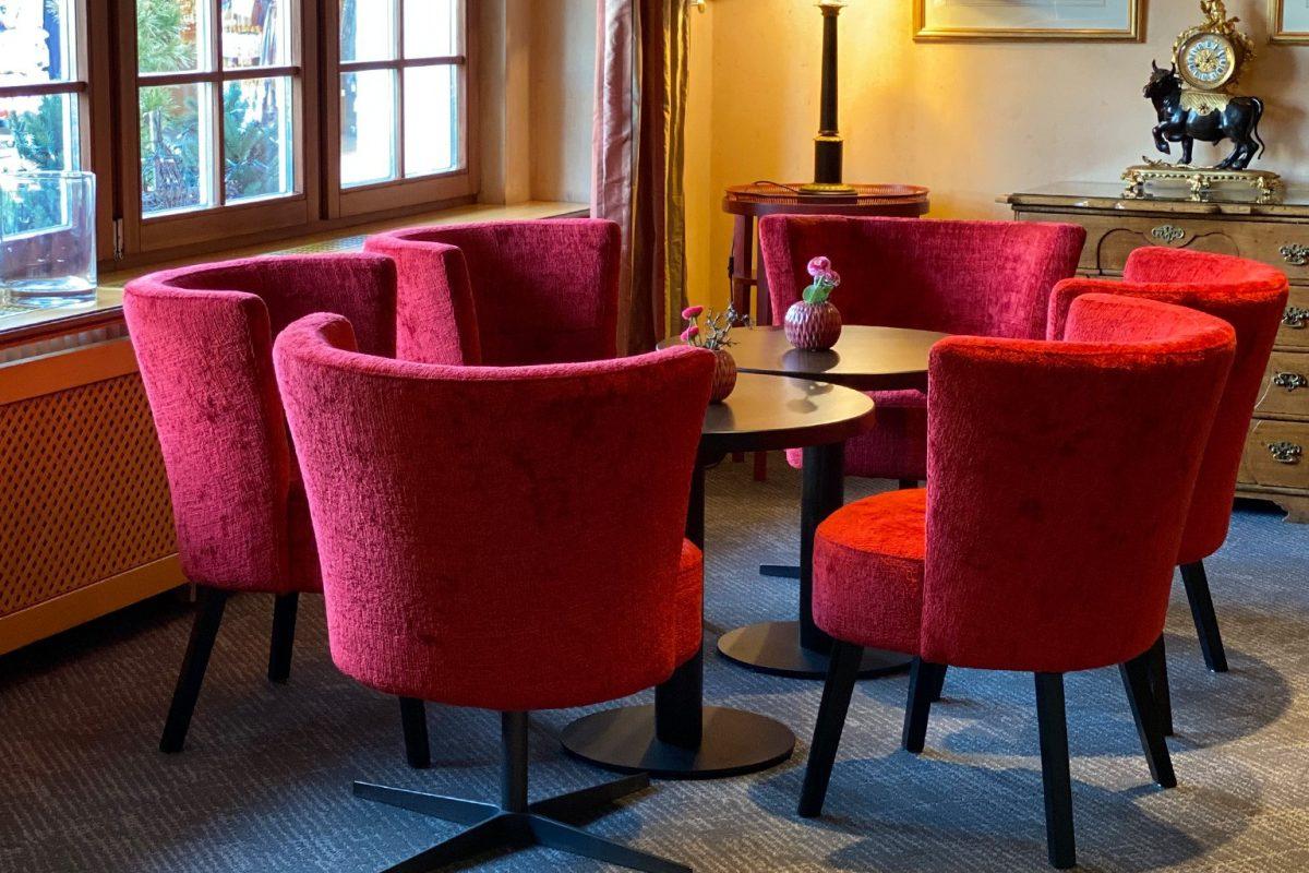 Treschers_Steimel_Moebel_Hotel_Bar_Restaurant_3