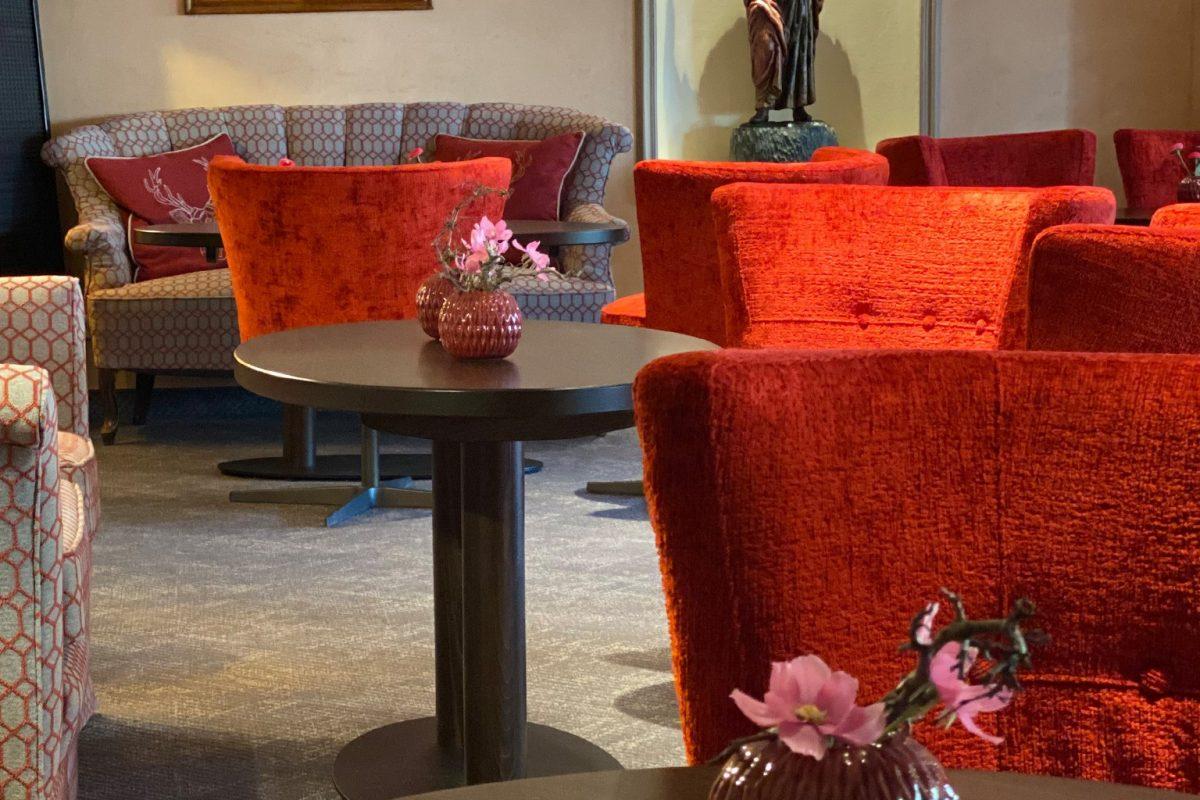 Treschers_Steimel_Moebel_Hotel_Bar_Restaurant_5