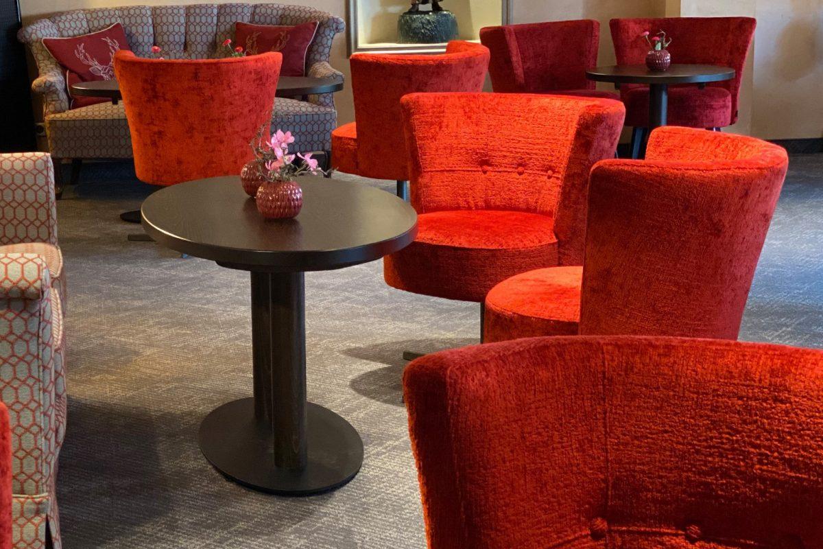 Treschers_Steimel_Moebel_Hotel_Bar_Restaurant_8