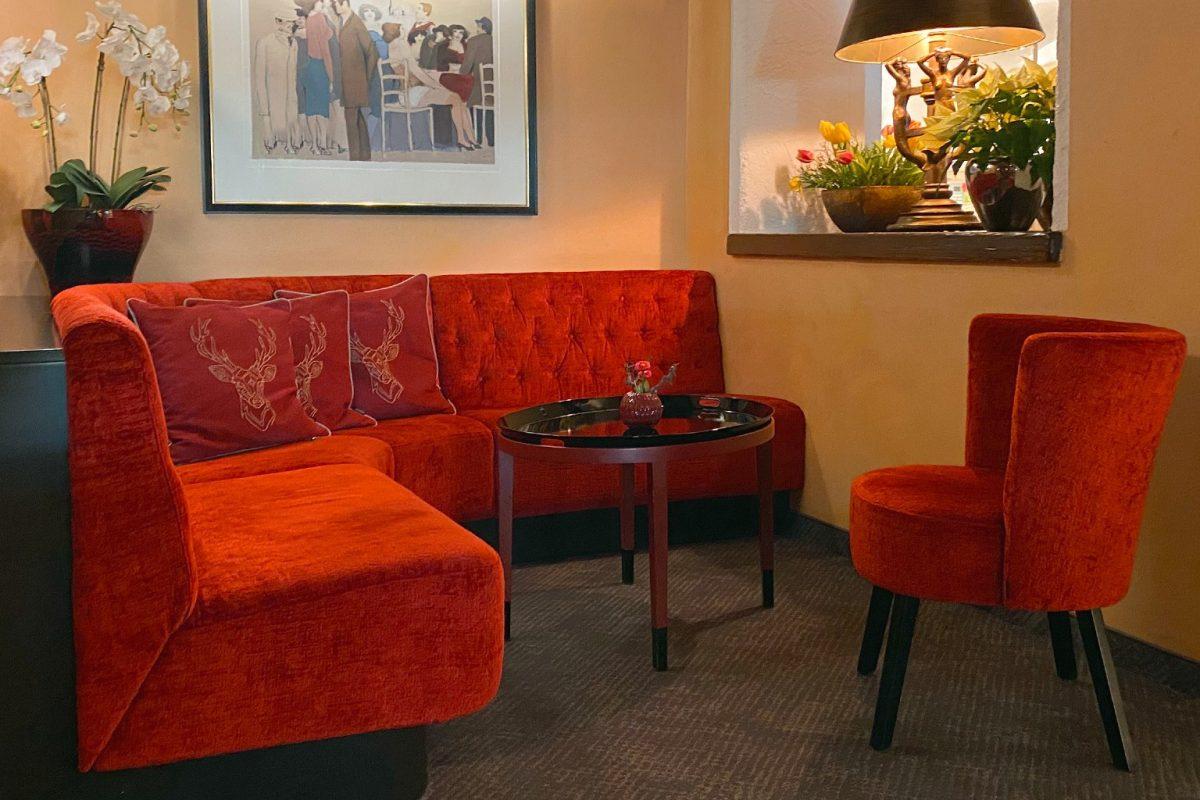 Treschers_Steimel_Moebel_Hotel_Bar_Restaurant_9
