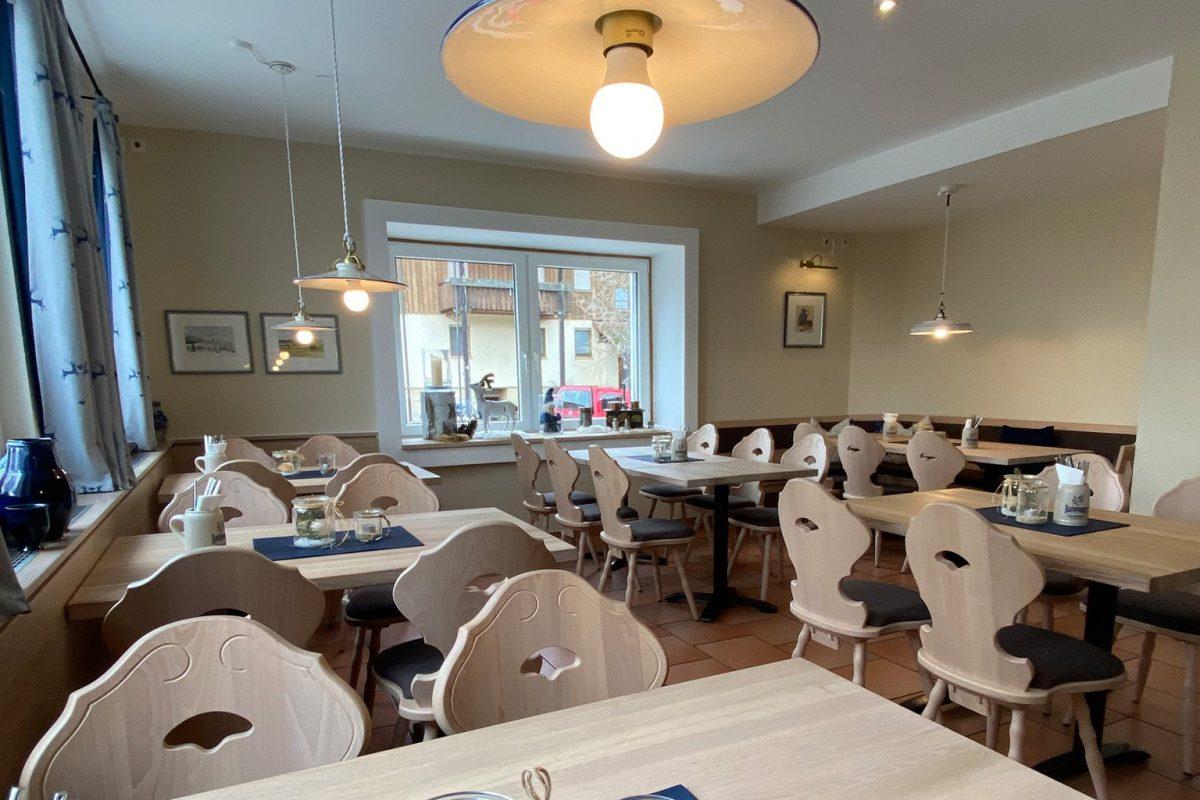 WaldhaeuserHof_Tuebingen_Steimel_Moebel_Restaurant_Gasthaus_1