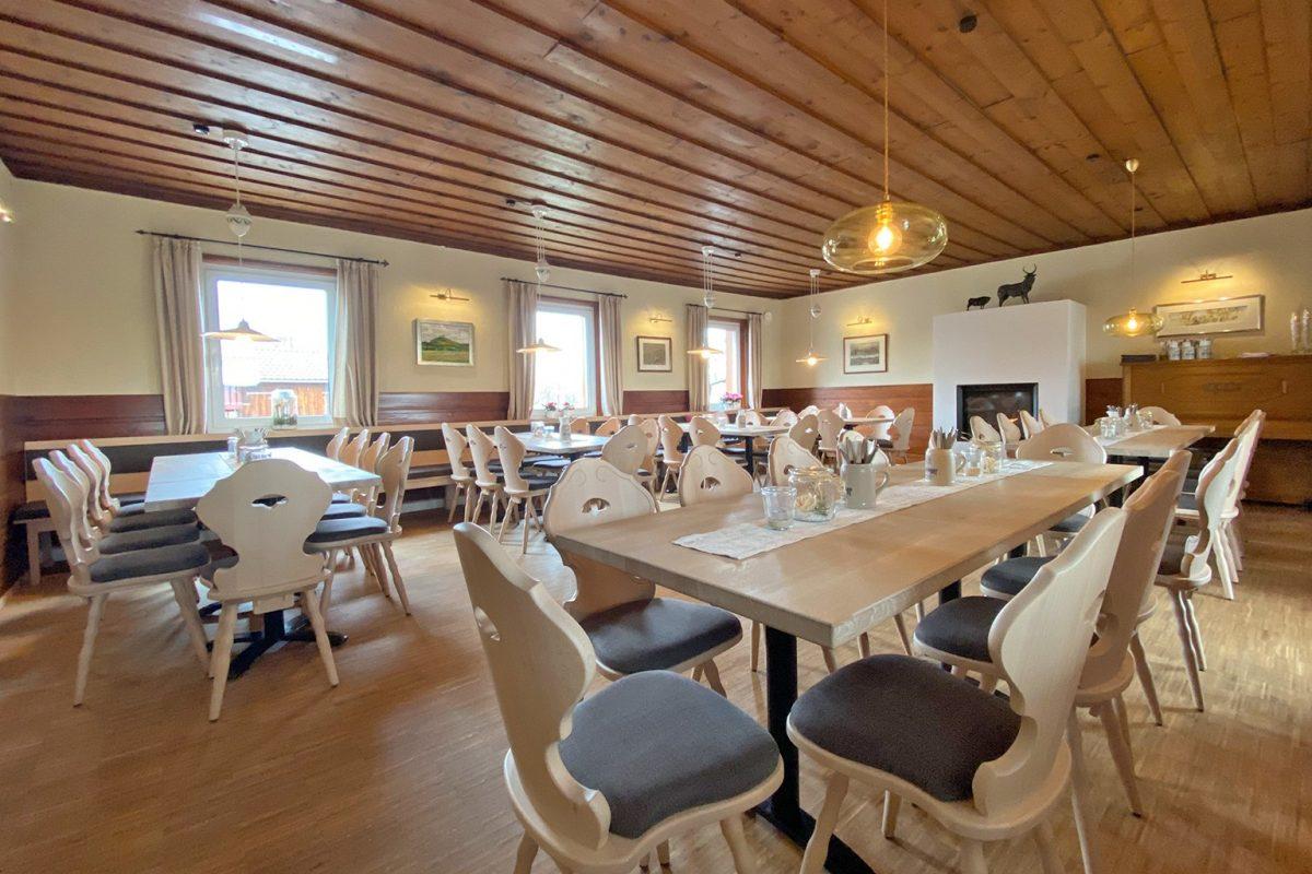 WaldhaeuserHof_Tuebingen_Steimel_Moebel_Restaurant_Gasthaus_5