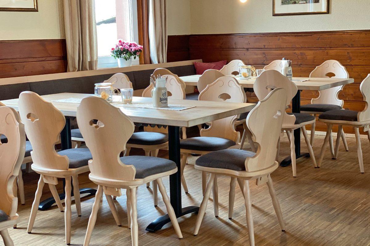 WaldhaeuserHof_Tuebingen_Steimel_Moebel_Restaurant_Gasthaus_8