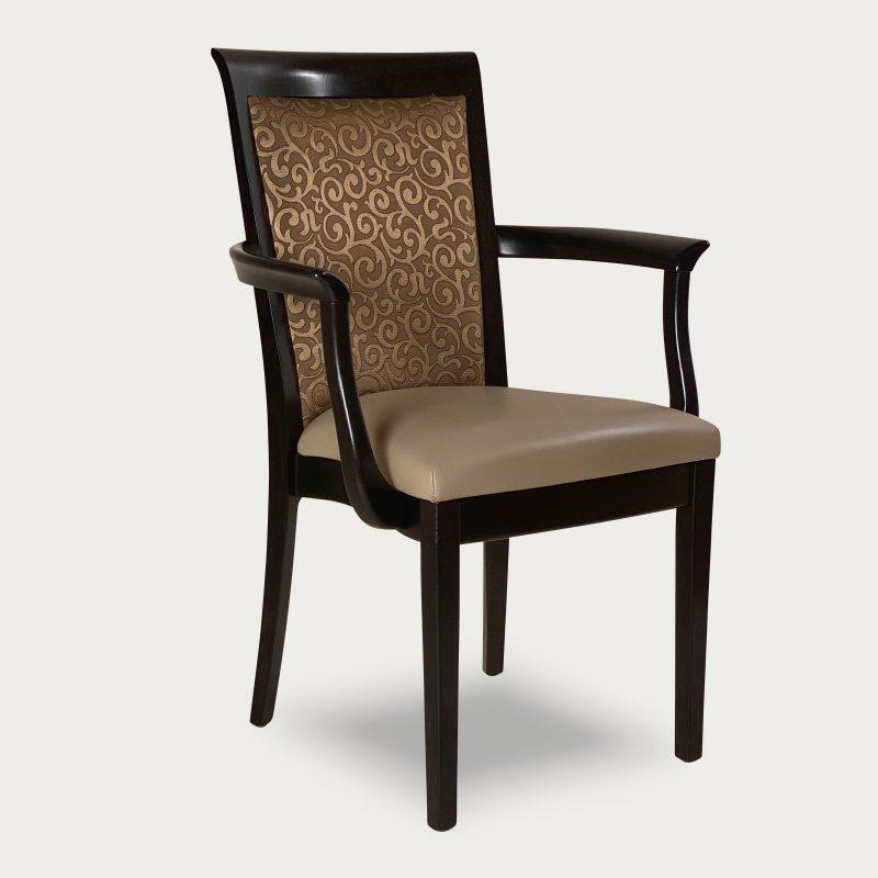 carlton-5517-steimel-stuhl-sitzmoebel
