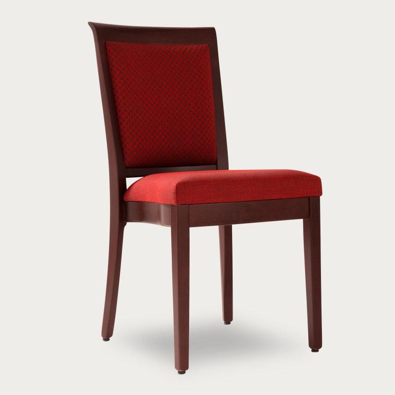 carlton-5522-steimel-stuhl-sitzmoebel